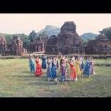 『生駒ちゃんだけ酷いw 乃木坂メンバーの『ベトナムのあだ名』がこちらwwwwww』の画像