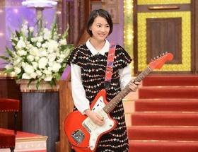 【テレビ/視聴率】能年玲奈出演の「しゃべくり007」視聴率は13.9%!