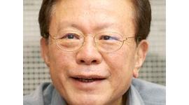 【東京五輪】猪瀬直樹、一部報道に怒り「民放の情報番組はなぜネガティヴキャンペーンを続けるのか」