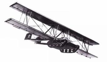 超音速爆撃機とかいう旧時代の兵器wwwwwww