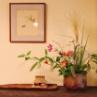楓花「秋冬のおもてなし」皆様ありがとうございます