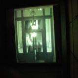 『オープニングの夜』の画像