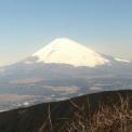 富士は晴れたり、日本晴れ!~『富士と鳴門の仕組み』御神業を終えて~