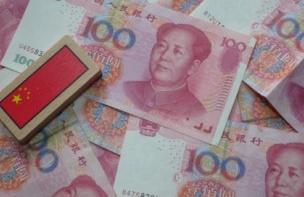 ビットコインマイニング、中国からシフトの兆候=F2Pool共同創設者