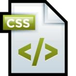 『【CSS】サイト構築言語の基礎を学ぼう①【記述方法】』の画像