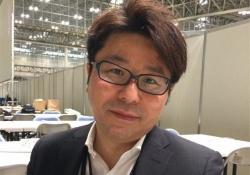 【速報】AKB劇場支配人・細井氏退任!コメント全文がコチラ