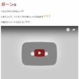 『ナビがほし~い!!』の画像