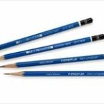 鉛筆を使う文化っていらなくね?
