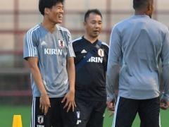 「イタリアでは守備面をより細かく、強く言われる」by 日本代表・冨安健洋