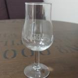 『【GLENLIVET】 グラス』の画像