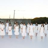 下野由貴、宮脇咲良がHKT48「夢ひとつ」のオフショット公開