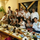 『熊本での研修スタート!【1357日目】』の画像