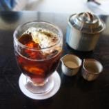 『カフェインレスコーヒーを買ってみました&【記事】妊娠を望む男女はカフェインのとりすぎに要注意(日経Gooday)』の画像