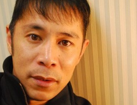 ナイナイ岡村隆史、矢口真里に『めちゃユル』で 「ピンチはチャンスやから」