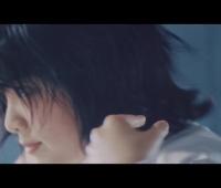 【欅坂46】ヤクルト広告タレントに「欅坂46」の平手友梨奈さんを起用!