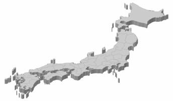 日本は小さな島国←これ