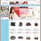 www.japan-cheaplvsales.com 口座名義人:ジョウ ウンホウ