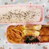 『アメリカdeお弁当⑯』の画像