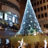『クリスマスとミスドの安心感』の画像
