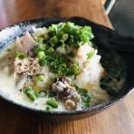 高円寺メタルめし・ヤスナリオの簡単レシピブログ