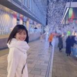 『【乃木坂46】うおおおおお!!!これは可愛すぎてビビるwwwwww』の画像
