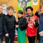 『茂木健一郎さんにお会いしました♪』の画像