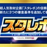 『10/29 ミクちゃんガイア板宿 スタレポNEO』の画像