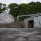 『5月の東大和の公園』の画像