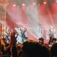 【随時更新】BABYMETAL『Chicago公演』セトリ&感想まとめ!「シカゴ陥落」