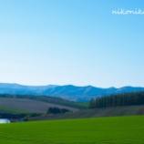 『継ぎ接ぎの風景The scenery of the patch.』の画像