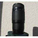 DL75-300mm F4-5.6④