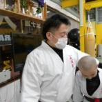 クンダリーニヨガ指導士のブログ(札幌クンダリーニヨガ)