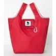 【新刊情報】moz SHOPPING BAG BOOK RED ver. 《特別付録》 ショッピングバッグ