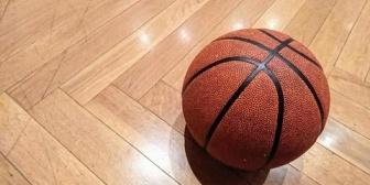 【愚痴】近所のクソガキがアパートの壁にバスケットボールをぶつけてくる。何度注意してもやめなくてうざいわ