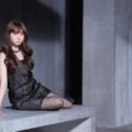 小嶋陽菜(24)が透けた服で誘惑!資生堂「TSUBAKI」CM【画像・動画あり】