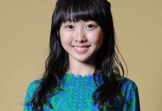 【朗報】本田望結ちゃん(13)、つるんつるんだった