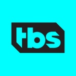 TBS「 正 し い 報 道 以 外 は 規 制 す べ き 」