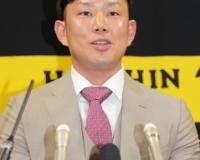 阪神糸原健斗、オリックス福田周平論争