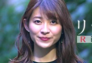 【悲報】TBSさん、アダビデ女優顔が好き過ぎる