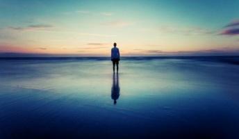 【哲学】なぜ人は生きるのか、おまえらの自論を語っていくスレ