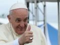 【悲報】ローマ教皇がエッチな写真に「いいね!」したとして、バチカンが調査を開始