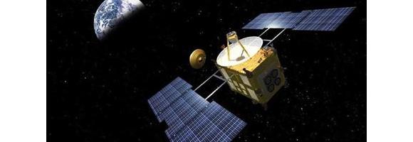 財産は後継機「はやぶさ2(仮称)」へ 太陽系の大航海時代幕開け