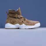 『11/13 発売 NIKE AIR UNLIMITED FLAX 889013-200』の画像