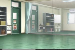 【グリマス】リコッタ編、第7話「お説教とマドレーヌ」公開!