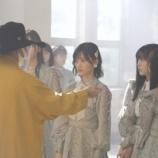 『【乃木坂46】『僕は僕を好きになる』MVの場所、どこかで見たことあるんだよなあ・・・』の画像
