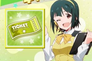 【グリマス】9月月初は「ツッパれ!アイドル学園サバイバル」ガシャ!