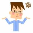祖父母が韓国籍で父が帰化していることが妻にばれてしまい、喧嘩をする度にそれを出してきてグチグチ言います。いい加減やめてほしいし黙らせたい。