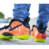 "『Nike Air Foamposite ""What The"" サンプル画像』の画像"