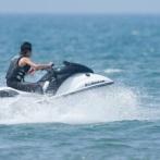【兵庫】男女3人組の若者が水上バイクで爆走し岸壁に激突→マジで最悪すぎる事態に・・・