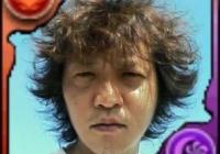 パチスロ専門家しんのすけ氏、オンラインカジノの紹介動画に出演したことを謝罪「大きな間違いでした」